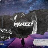 Ninguém Vive de Fama de Manzzy
