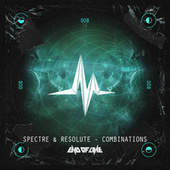 Combinations by Spectre