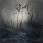 Blackwater Park (20th Anniversary Edition) by Opeth