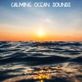 Calming Ocean Sounds by Ocean Waves For Sleep (1)