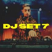 DJ Set 7 (Remix) de CHIKY DEE JAY