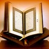 El Corán Santo - Il Sacro Corano, Vol 5 de Salah Al Hashim