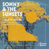 Lagniappe Session de Sonny & The Sunsets