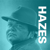 Verborgen Parels: 1986-1995 von André Hazes