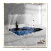 Oil & Water by Travis Greene