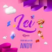 Lei (Remix) de Andy