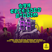 Nuh Category Riddim by Various Artists