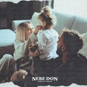 Nese Don von Loredana