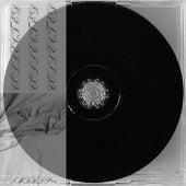 Ionosphere by synkro