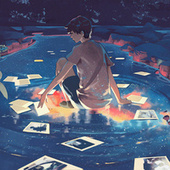 Creating Memories de Yasumu