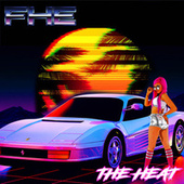 The Heat by Fhe