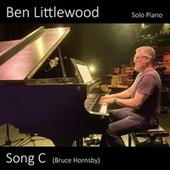 Song C by Ben Littlewood