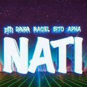 Nati von P11once
