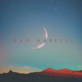 Bad Habits (Cover) di Jared Moreno Luna