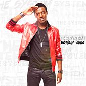 The System by Romain Virgo
