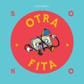 Otra Fita by SonoTWS