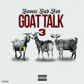 Goat Talk 3 de Boosie Badazz