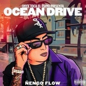 Ocean Drive de Ñengo Flow