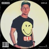 Smile von Jason D3an
