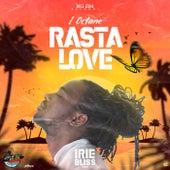 Rasta Love by I-Octane