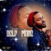 Self Mode de Booba Starr