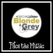 Face the Music de Blonde