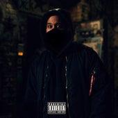 Reset (Deluxe) von Jalil