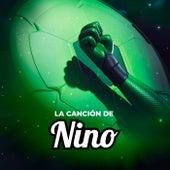 Nino - Soy de Titanio (Cover en Español) de Hitomi Flor