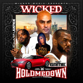Hold Me Down (Radio Edit) by Wicked