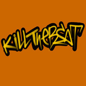 Kill The Beat by BACK-ON