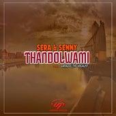 Thandolwami de Sera