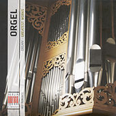 Organ (Greatest Works) by Various Artists