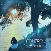 Control von Areni E