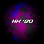 HH '90 de Various Artists
