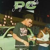 PC by Jay Critch