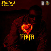 Faya by Skilloj