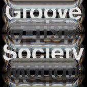Groove Society de A-Trak