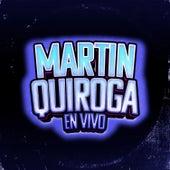 En Vivo by Martin Quiroga