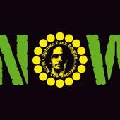 N.O.W. by Uptown Funk Empire