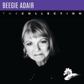Beegie Adair: The Collection by Beegie Adair