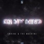 On My Mind von Envine