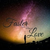 Faster than The Speed of Love de Alchemy