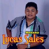 Rosana de Lucas Sales