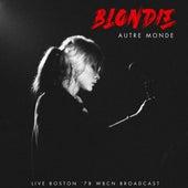 Autre Monde by Blondie
