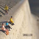 Smaller by Sergy el Som
