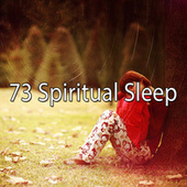 73 Spiritual Sleep by Lullaby Land