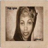 The Rise by Rebekah