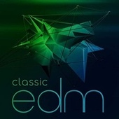Classic Edm de Electronica
