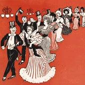 The Great Reception de Henry Mancini