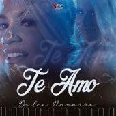 Te Amo fra Dulce Navarro